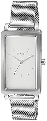 41gERi4064L - Skagen SKW2463 watch