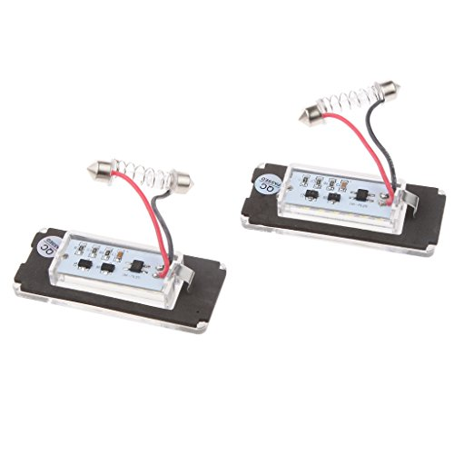 gazechimp-2pcs-bmw-mini-cooper-led-plaque-dimmatriculation-lampe-ampoule-frontale-voiture-auto-lumie
