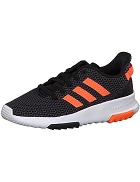 Adidas CF Racer TR K, Zapatillas de Deporte Unisex Adulto