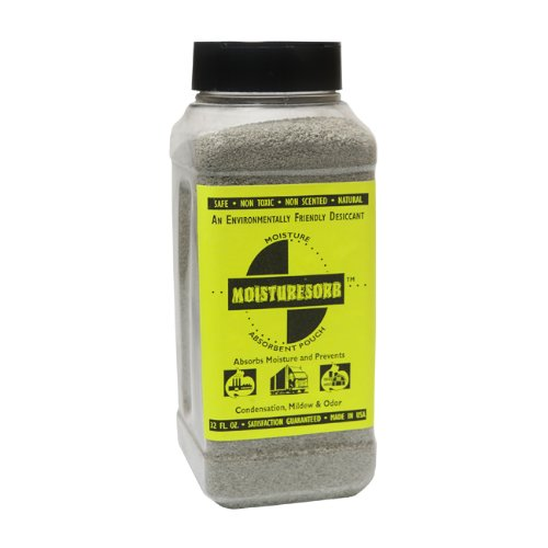 moisturesorb-eco-granuli-di-rimozione-dell-umidita-4-mm-50-lb