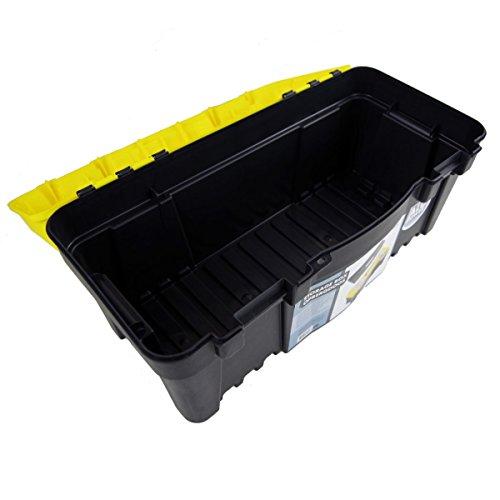Werkzeugkiste Werkzeugkoffer Werkzeugkasten Werkzeugbox Werkzeug XL - 3