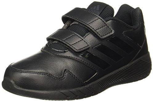 Adidas Boy's Altarun Cf K  Sports Shoes