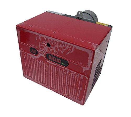 Riello 40 G20 Burner 95 - 213kW