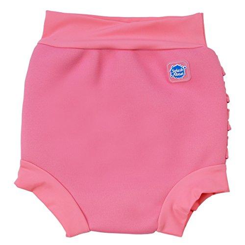 Splash-About-Baby-Happy-Nappy-Wiederverwendbar-Schwimmwindel