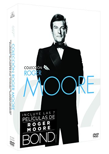bond-roger-moore-collection-dvd