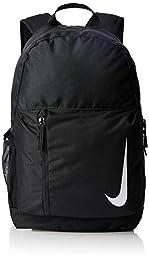Acheter Nike Y NK Acdmy Team Bkpk Sac... en ligne