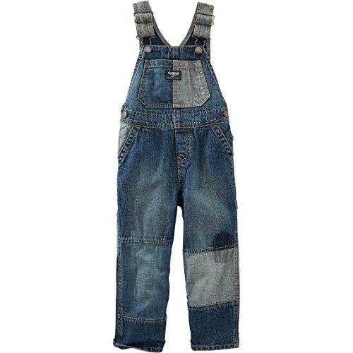 oshkosh-bgosh-kinder-jungen-jeans-denim-latzhose-2-tone-110