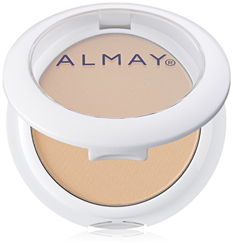 almay-clear-complexion-pressed-powder-light-medium-200-035-ounce-packages-pack-of-2-by-almay