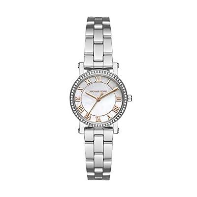 Reloj Michael Kors para Mujer MK3557