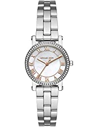Michael Kors Women's Watch MK3557