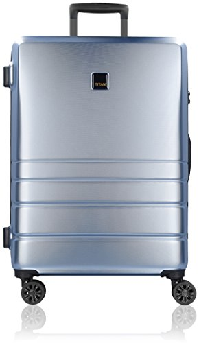 titan-ready-4-rollen-trolley-75-cm-mit-doppelrollen