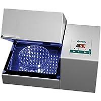DUTSCHER 806011 Bandeja de base de recambio estándar