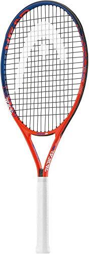 HEAD Kinder Tennisschläger Radical 26