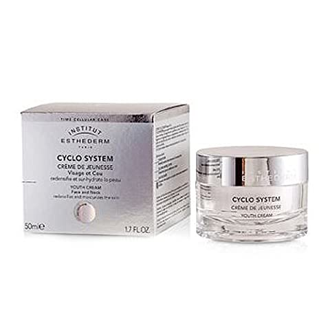 Institut Esthederm Cyclo System Youth Cream Face 50ml