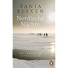 Nordische Nächte: Die schönsten Erzählungen