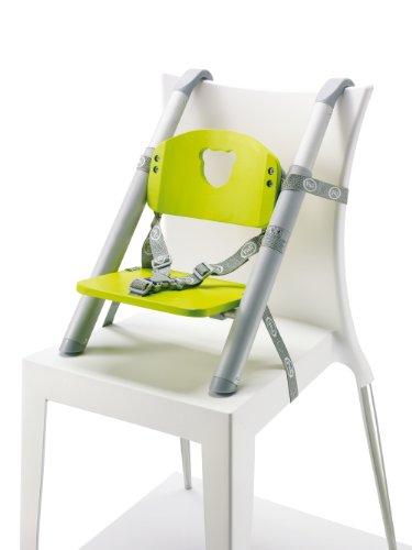 Pali - Pali Up, colore: Lime