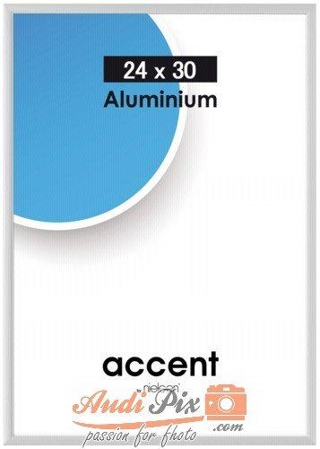 Accent 860048 Wandrahmen