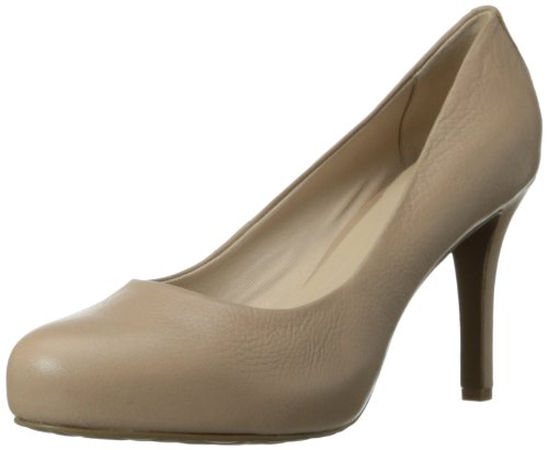 Rockport - Chaussures Sto7H95 pour femme Warm Taupe