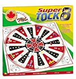 Bojeux Super Tock For 8 Players 22