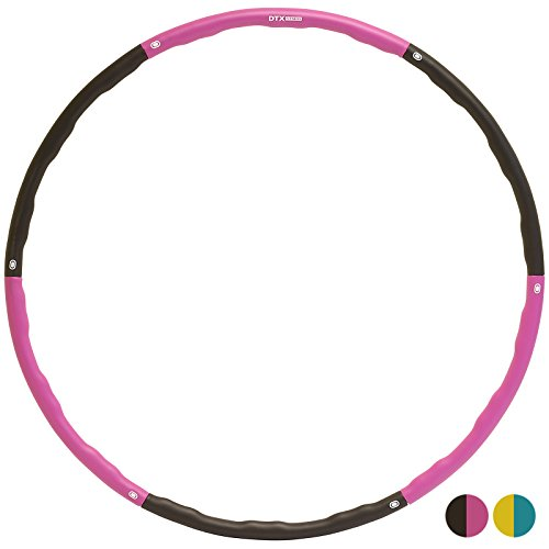 dtx-fitness-12kg-weighted-fitness-hula-hoop-black-purple