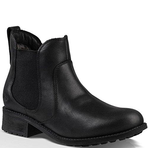 uggr-australia-bonham-boots-black-75-uk