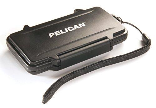 Pelican 0955–010–110Micro Sport Wallet ProGear rutschsicher