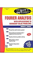 Fourier Analysis : with Applications to Boundary Value Problems