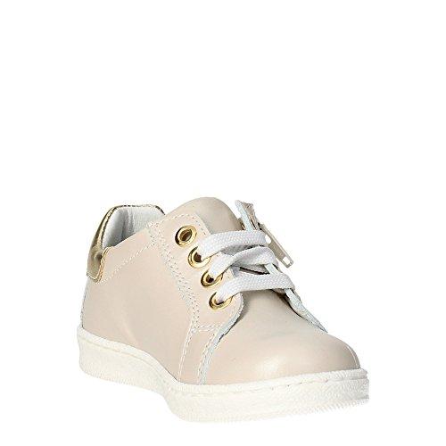 MELANIA ME2020D6E.B Sneakers Fille Blanc crème