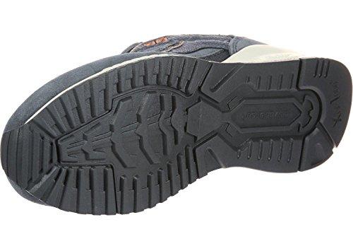 New Balance W530 chaussures Bleu