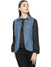75e4085281 3XL Women s Jackets  Buy 3XL Women s Jackets online at best prices ...