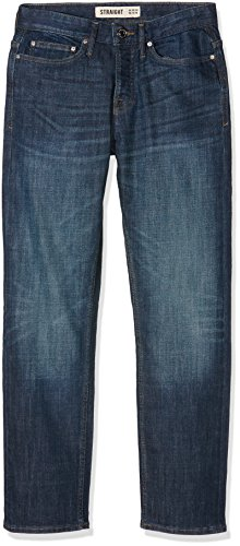 new-look-mens-reynolds-straight-jeans-blue-navy-30r