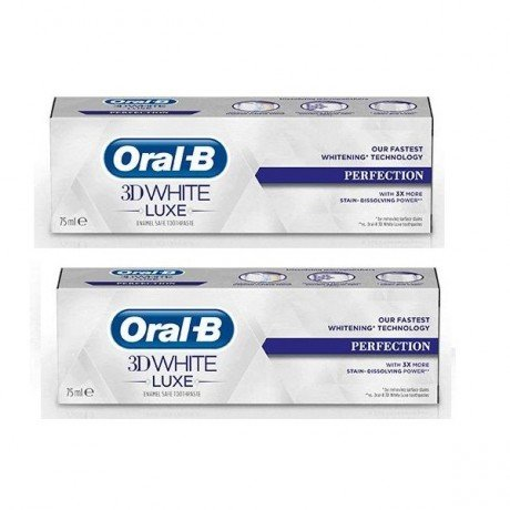 oral-b-3d-white-luxe-perfection-2-x-75ml