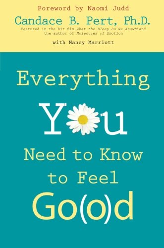 everything-you-need-to-know-to-feel-good