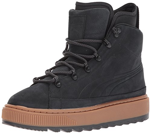 PUMA-Mens-the-Ren-Boot-Nbk-Sneaker