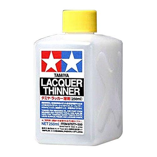 tamiya-87077-disovente-tamiya-lacquer-thinner-de-tipo-universal-250ml