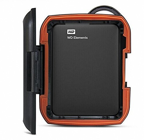 teckonetm-rain-resistant-and-dustproof-shockproof-rugged-case-bag-cover-for-wd-western-digital-my-pa