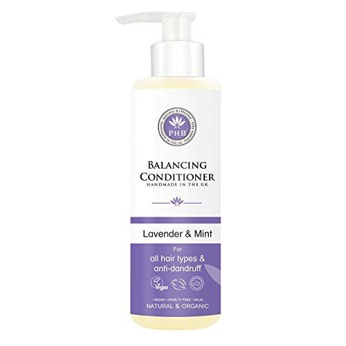 phb-balancing-balsamo-con-lavanda-e-menta-250-ml