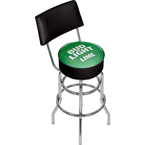 bud-light-lime-padded-bar-stool-with-back