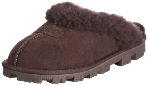 UGG Coquette 5125, Chaussures basses femme