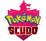 Pokémon Scudo - Nintendo Switch