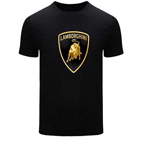 lamborghini-for-2016-mens-printed-short-sleeve-tops-t-shirtslarge