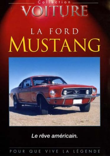 la-ford-mustang