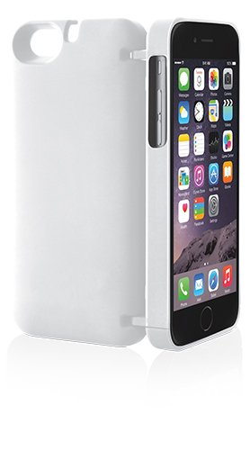 eyn-products-case-for-iphone-6-plus-retail-packaging-white