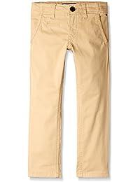 Tommy Hilfiger Baby Boys' Jeans