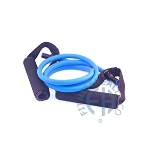 FH Exercise Band Light Medium Resistance 15lbs