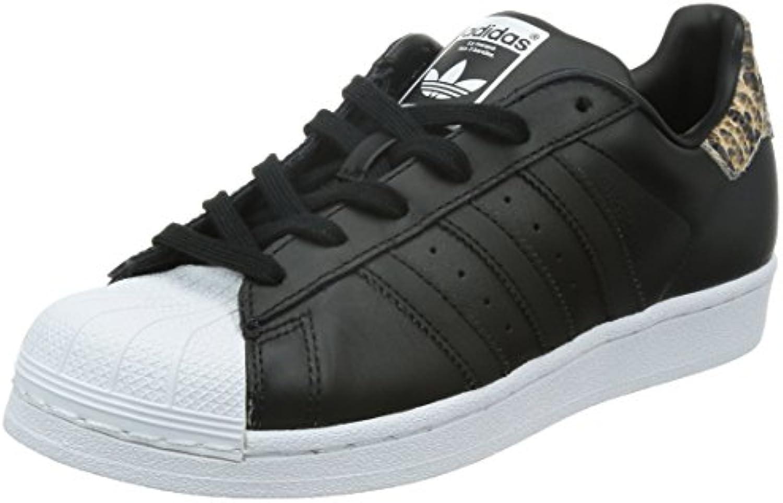 adidas La Trainer OG, Zapatillas de Deporte Para Niños -