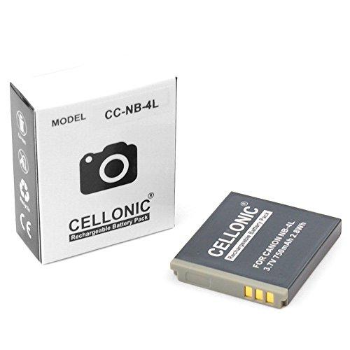 cellonicr-bateria-para-camara-canon-legria-mini-ixus-130-255-115-220-230-vixia-mini-digital-ixus-70-