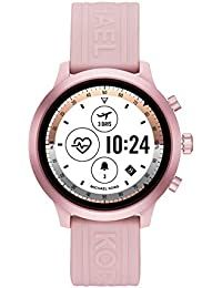 Michael Kors Smart Watch, Touchscreen MKT5070
