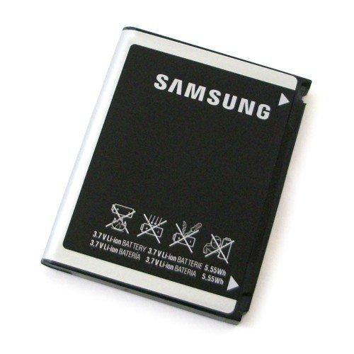 Akku Samsung AB653850CU AB653850CE Galaxy i900 Omnia i900v GT-I8000 Omnia 2 II Google Nexus S GT-I9023