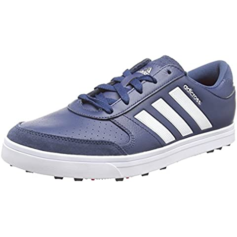 adidas - Adicross Gripmor, Golf Uomo - Sport Golf Shoes